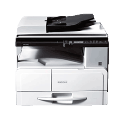 all in one printers seesam solutions